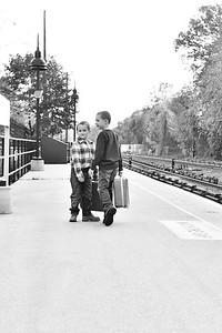Ryan & Riley