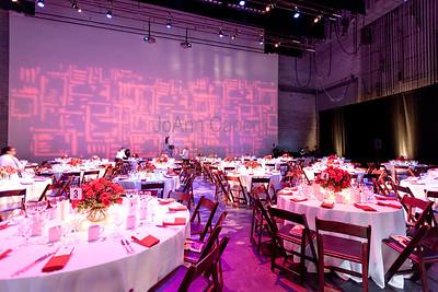 Rye YMCA Centennial Gala