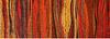 antelope canyon, 2012 90x32