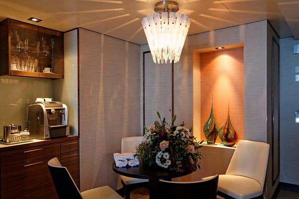 S4 2 Bedroom Suite