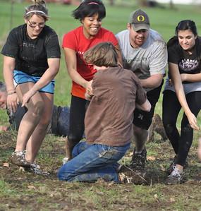 mudbowl2011 106_edited-1
