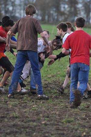 mudbowl2011 118