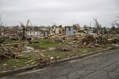 Joplin tornado 007