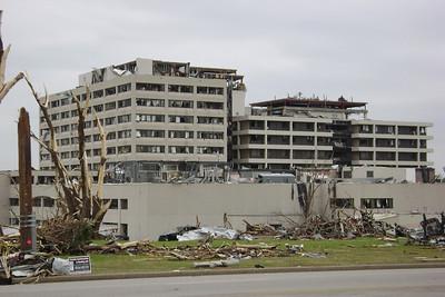 Joplin tornado 010