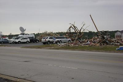 Joplin tornado 011