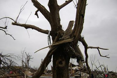 Joplin tornado 006