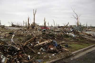 Joplin tornado 005