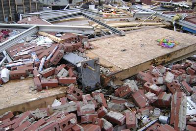 Joplin tornado 003