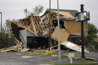 Joplin tornado 002