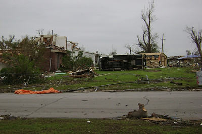 Joplin tornado 001