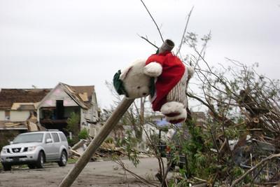 Joplin tornado 009