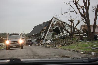 Joplin tornado 008