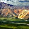 Denali National Park - Corel Painter