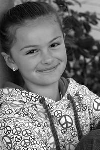 Barlow Emily2