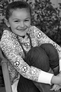 Barlow Emily1