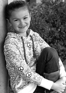 Barlow Emily