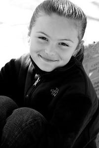 Barlow Emily3