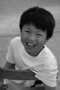Andrew Tso