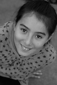 Alondra Rodriguez-Navarro