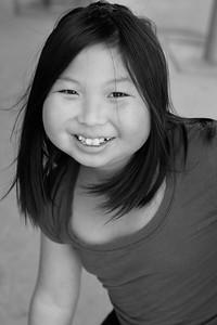 Alyssa Tsuyuki 2