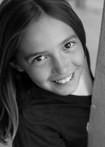 Anna Berkowitz 8