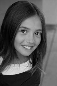 Anna Berkowitz 5