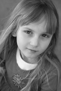 Alexia Silverberg