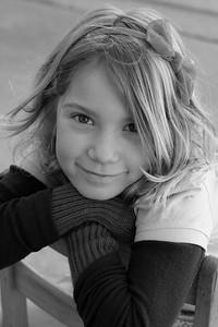 Ashleigh Ericson