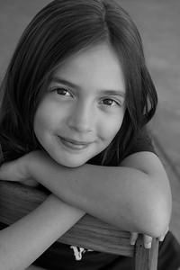 Anna Berkowitz 2