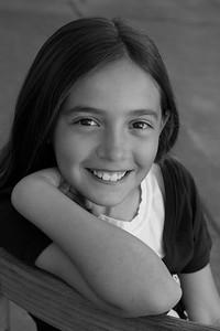 Anna Berkowitz 4