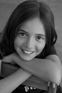 Anna Berkowitz 1
