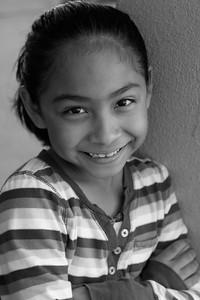 Angelisa Dominguez