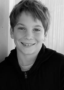 Alex Dovichi