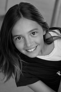 Anna Berkowitz 6