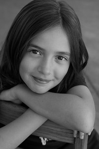 Anna Berkowitz 3