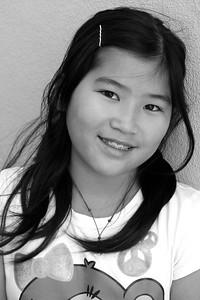 Alice Ma