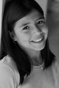 Angela Cisneros