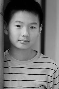 Alvin Liu2013