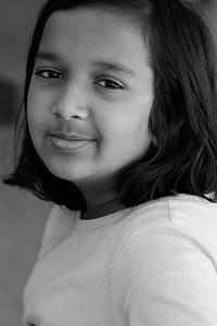 Aarushi Jain2013