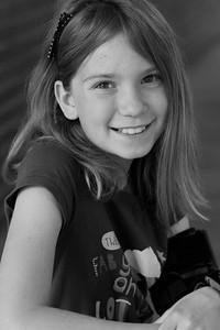 Ashleigh Ericson2013