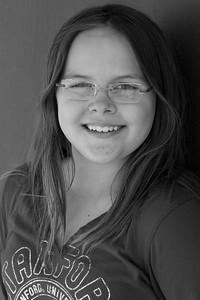 Annie McClain2013 1
