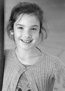 Abby Wiehn2013