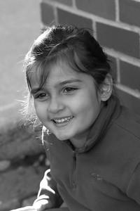 Arianna Berloui2013