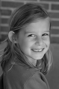 Allie Epstein2013