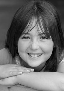 Amelia Morgan2013