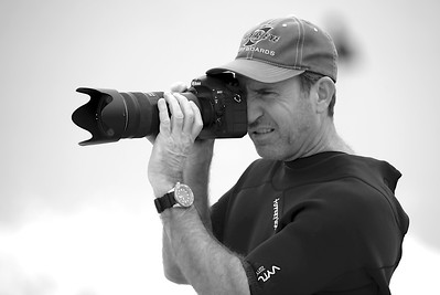 Sean Kelly shooting surfers @ Indian River Inlet. Delaware.2018