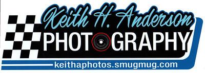 z Keith H  Anderon Photography_lugo_3
