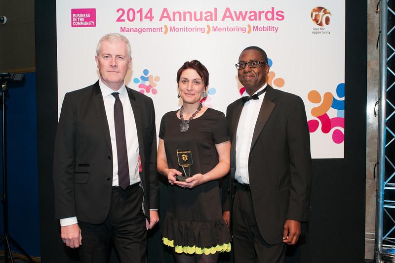 RFO AWARDS 2014 248