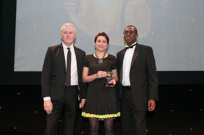RFO AWARDS 2014 245