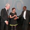 RFO AWARDS 2014 244